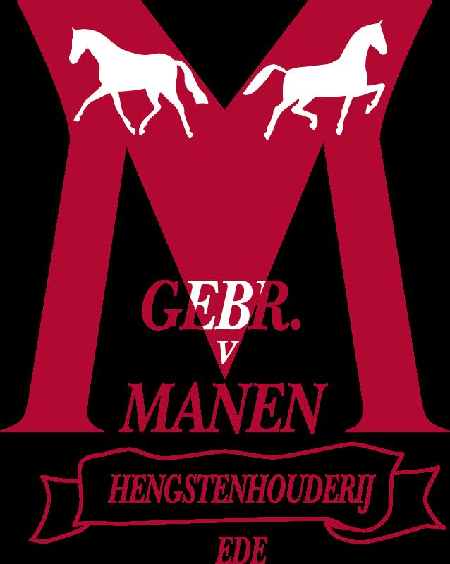 Gebr. van Manen